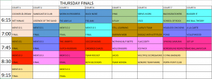 thursdayfinals